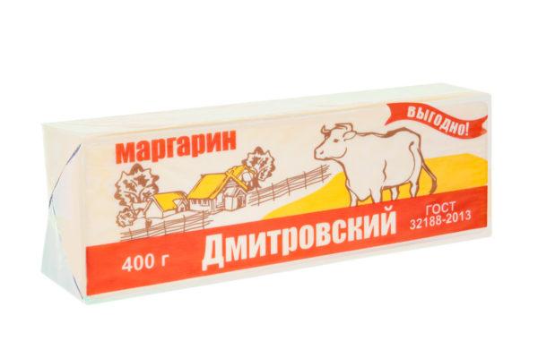 Дмитровский Выгодно 60%